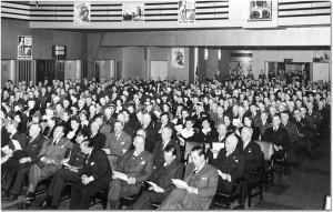 Eaton's_War_Bonds_Rally_1943_Audience